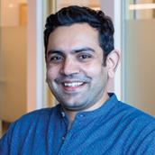 Kaushal Shah, Coo, Limese Connect