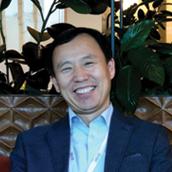 Mr. Matthew Kang, Director General, Korea Land  And Housing Corporation