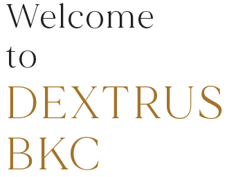 Welcome BKC