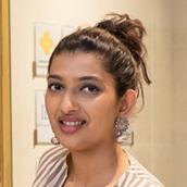 Anushka Shah, Founder, Civic Studios