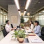 Benefits of shared workspaces for startups in India
