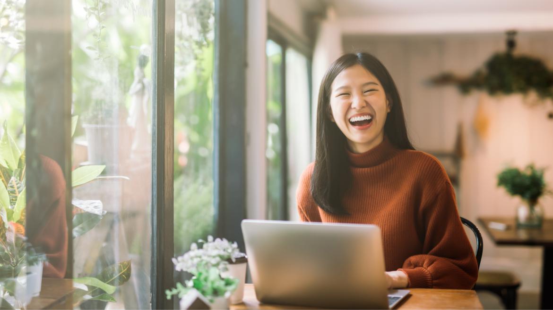 Navigating emotions at work: Mindful work culture
