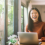 How to be happy at work?